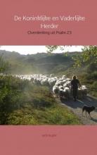 Jack  Nugter De Koninklijke en Vaderlijke Herder