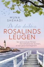 Muna  Shehadi Rosalinds leugen