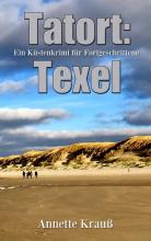 Annette Krauß , Tatort: Texel