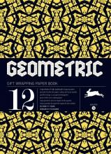 Geometric Volume 16