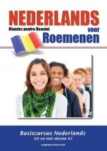Ria van der Knaap Nederlands voor Roemenen - Olandez pentru Romani