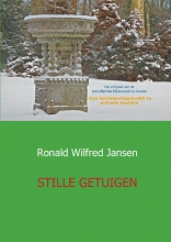 Ronald Wilfred  Jansen Stille getuigen