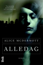 McDermott, Alice Alledag