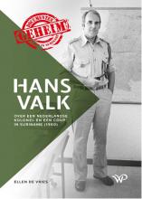 Ellen de Vries , Hans Valk