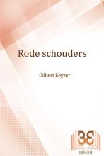 Gilbert  Keyzer Rode schouders