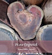 Henriëtte Jacob , Hartepad