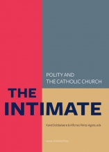 , The intimate