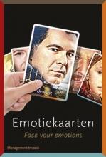 Michiel  Hulsbergen Emotiekaarten