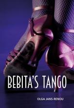 Olga Jans-Renou , Bebita`s tango