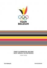 , Team Belgium