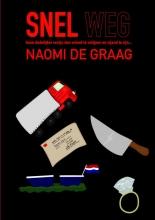 Naomi De Graag Snel Weg