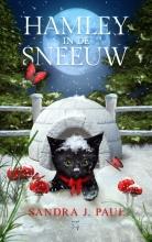 Sandra J. Paul , Hamley in de Sneeuw