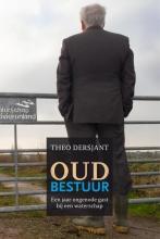Theo  Dersjant Oud bestuur
