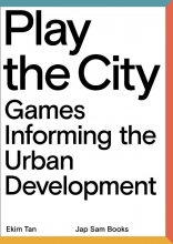 Ekim  Tan Play the City