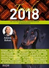 Adjiedj  Bakas Trends 2018
