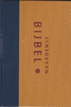 Pieter  Oussoren Naardense Bijbel