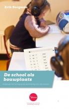 Erik Borgman , De school als bouwplaats