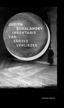Judith Schalansky , Inventaris van enkele verliezen