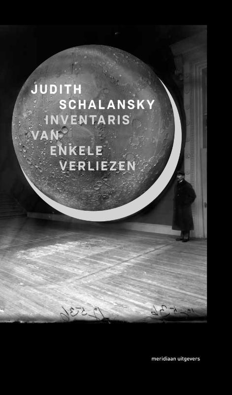 Judith Schalansky,Inventaris van enkele verliezen
