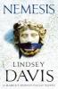 Davis, Lindsey,Nemesis