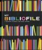 ,My Bibliofile