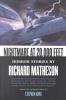 Matheson, Richard,Nightmare at 20,000 Feet