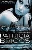 Briggs, Patricia,Shifting Shadows