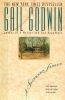 Gail Godwin,A Southern Family