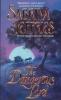 Jeffries, Sabrina,The Dangerous Lord