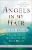 Byrne, Lorna,Angels in My Hair