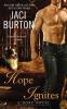 Burton, Jaci,Hope Ignites