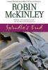 McKinley, Robin,Spindle`s End