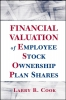 Cook, Larry R.,Financial Valuation of Employee Stock Ownership Plan Shares