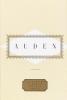 Auden, W. H.,Auden