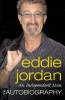 Jordan, Eddie,An Independent Man