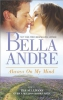 Andre, Bella,Always on My Mind