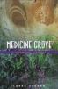 Cruden, Loren,Medicine Grove