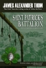 Thom, James Alexander,Saint Patrick`s Battalion
