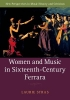 Stras, Laurie,New Perspectives in Music History and Criticism