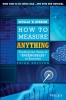 Hubbard, Douglas W.,How to Measure Anything