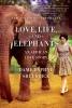 Sheldrick, Daphne,Love, Life, and Elephants