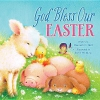 Thomas Nelson Publishers,God Bless Our Easter