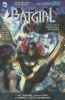 Simone, Gail,Batgirl Vol. 2
