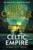 Cussler Clive,Celtic Empire