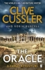 CLIVE CUSSLER,ORACLE