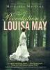 MacColl, Michaela,The Revelation of Louisa May