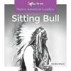 Strand, Jennifer,Sitting Bull