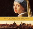 Chevalier, Tracy,Girl With a Pearl Earring