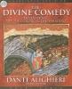 Dante Alighieri,Divine Comedy
