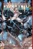 Mashima, Hiro,Fairy Tail 30